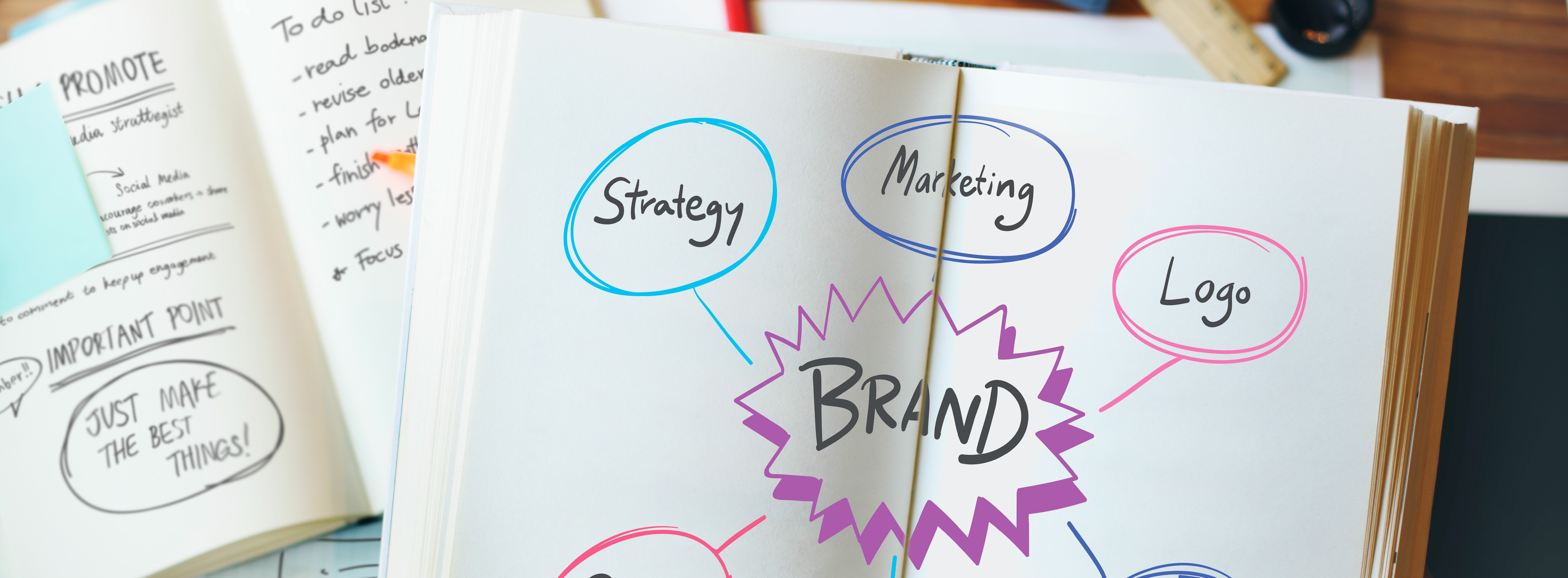 Why It's Important to Have Strong Brand Values