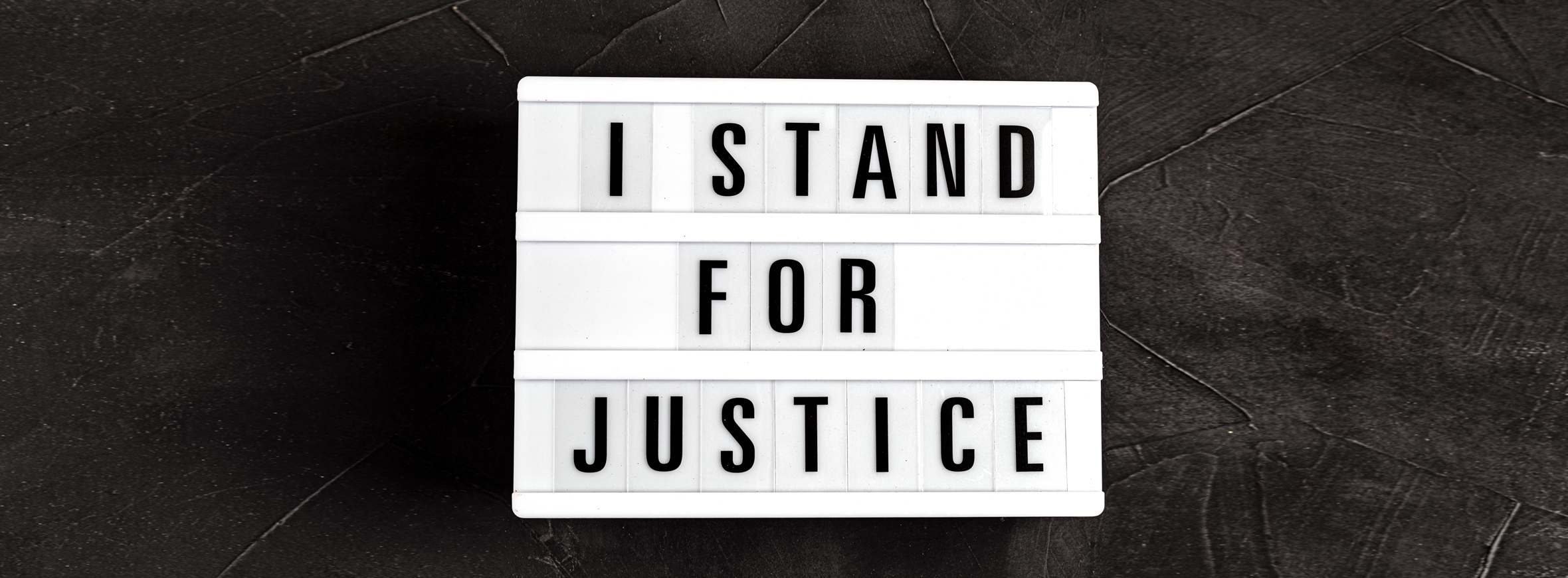 Marketing for 2021: Implementing Social Justice into Ad Campaigns