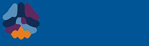 Alliant Logo Final Horizontal
