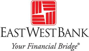 EWB Logo Bridge Tag 03