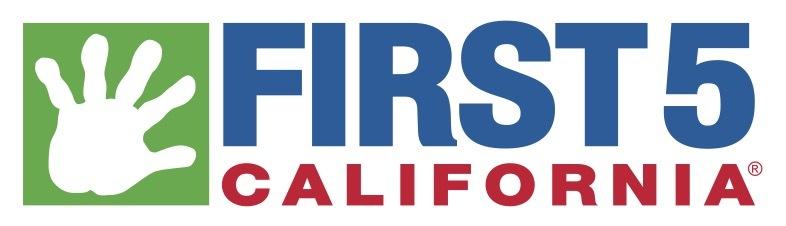 F5 Logo 4 color New Reg