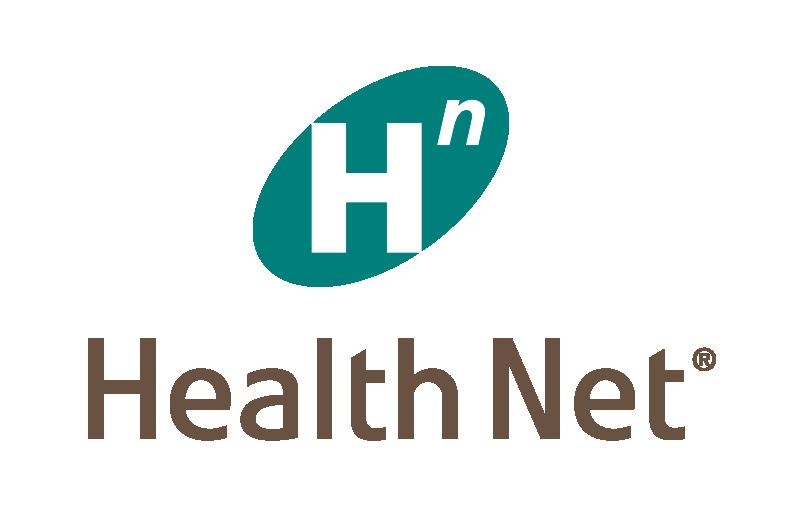 HN Logo 01