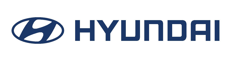 Hyundai logo Horizontal 01