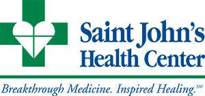 SJHC Stacked Logo w Tagline SM