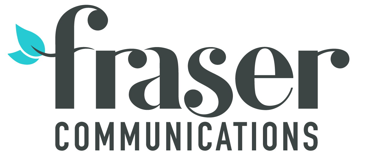 Fraser Communications