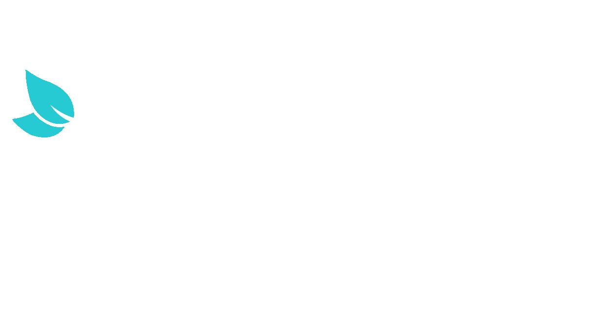 Fraser Communications