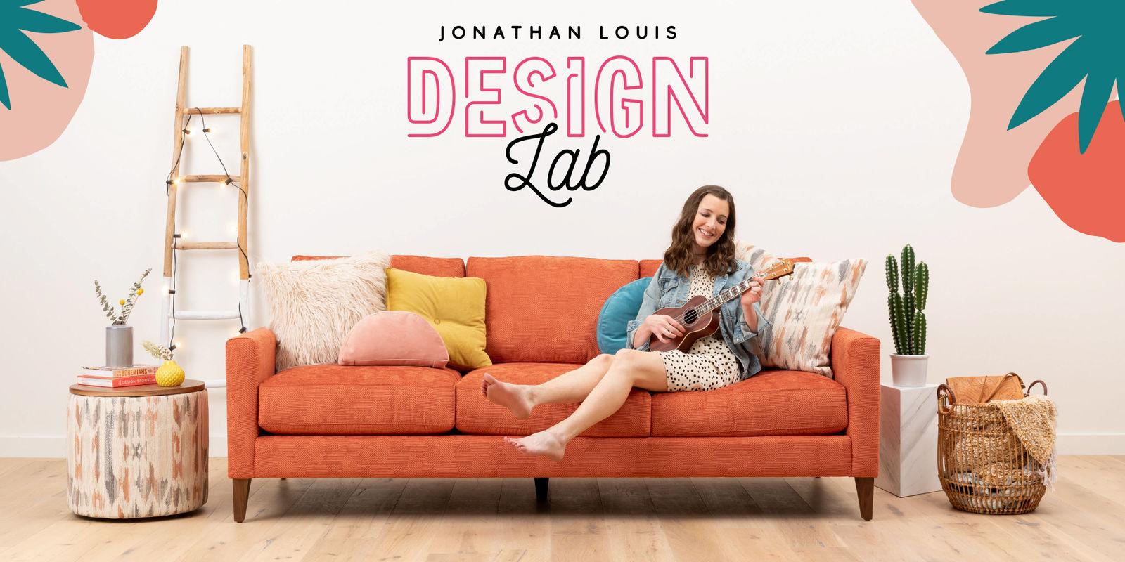 JLDL Header Image