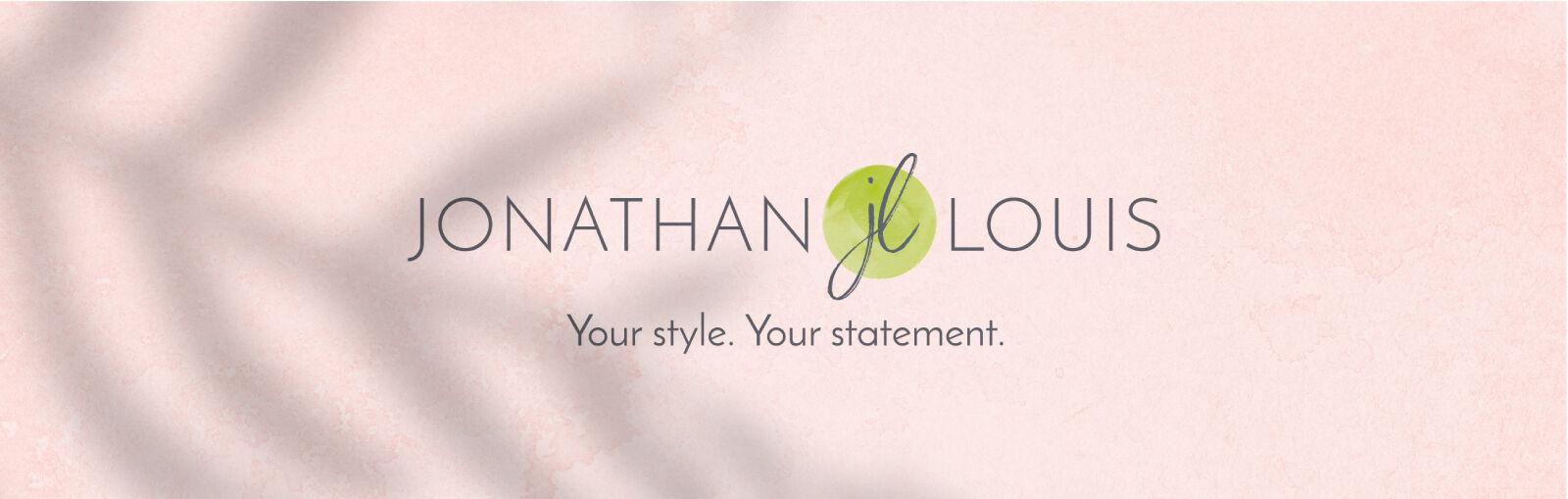 JL Logo bar